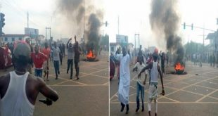 ondo-protests-pdp