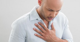 avoid-heart-attacks-with-these-6-signs7