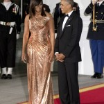 barack-and-michelle-state-dinner4