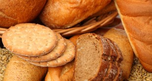 cereal-plant-grain-bread-pastries-slices-biscuits-cumin-hearth-rice-694x417