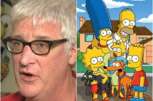 kevin-curran-the-simpsons