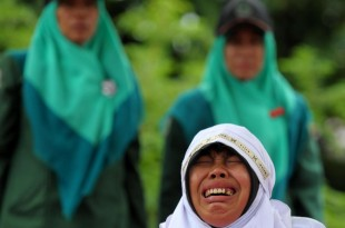 woman-caned-indonesia-getty