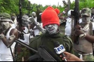 bakassi-strike-force-bsf