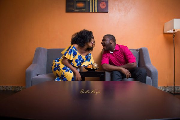 benita-okojie-and-olawale-adeyina-pre-wedding-photos_benwal-prewed-27