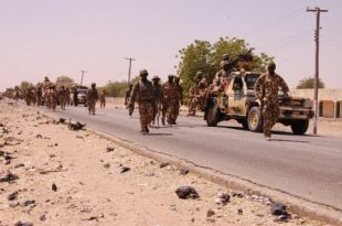 scene-of-nigerian-ground-troops-that-recapture-baga-4