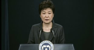south-korean-president-park-geun-hye