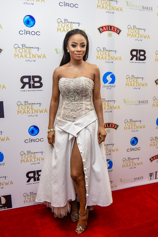toke-makinwa-on-becoming-book-launch-november-27th-bellanaija-7