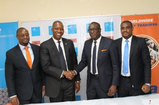 union-bank-ria-money-transfer-partnership2