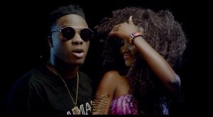 video-koker-x-dj-shabsy-gan-gan
