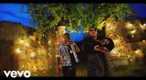 video-yung6ix-let-me-know-ft-dav
