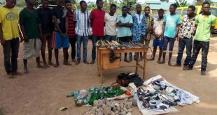 2016_12large_cultists_arrested_by_police_in_osun