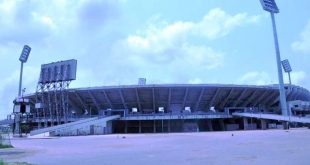 national-stadium-lagos