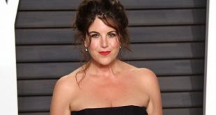 american-crime-story-future-season-to-feature-monica-lewinsky-scandal