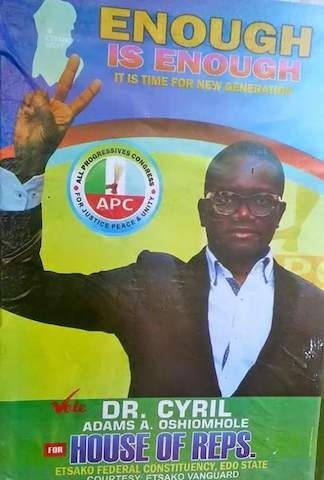 cyril-oshiomholes-poster