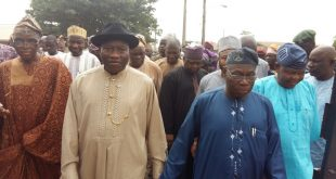jonathan-and-obasanjo-in-ogun