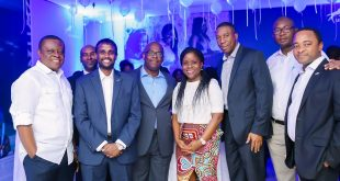 union-bank-officials-at-the-launch-of-the-elite-banking-segment-in-abuja