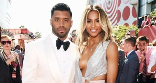 ciara-abstaining-from-sex-with-russell-wilson-c096b714-2b5c-4520-b25d-2a675bfac9ab