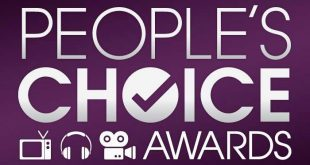 peoples-choice-awards_logo