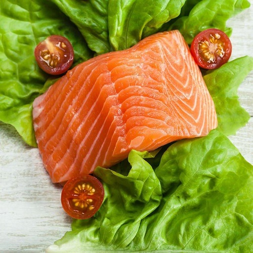 Foods To Eat To Get Lean And Toned