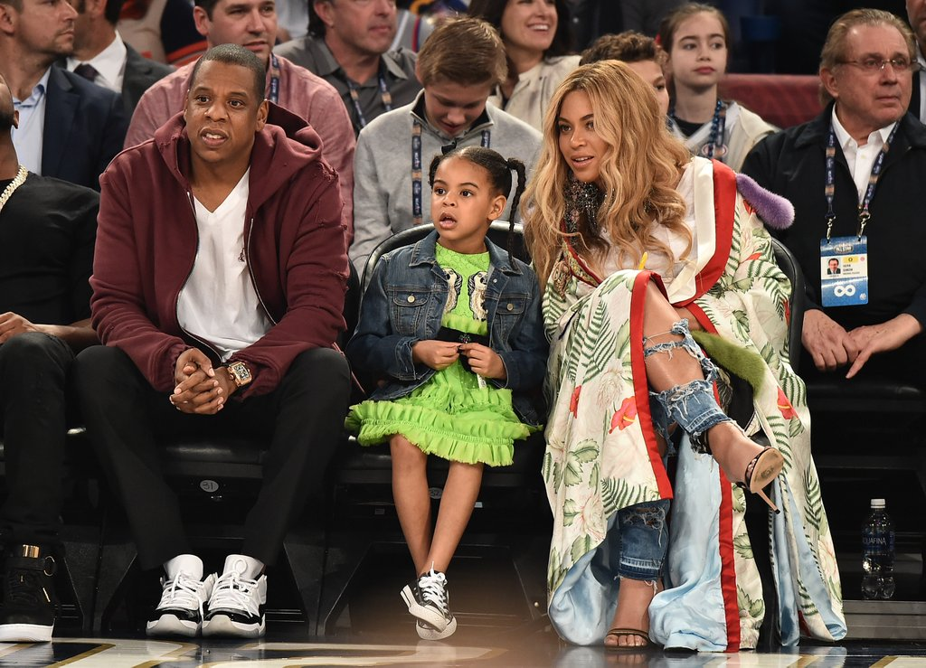Beyoncé And Jay Z Purchase The Largest Home In California ...