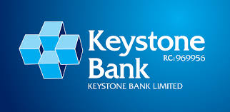 New Investors Take Over Keystone Bank
