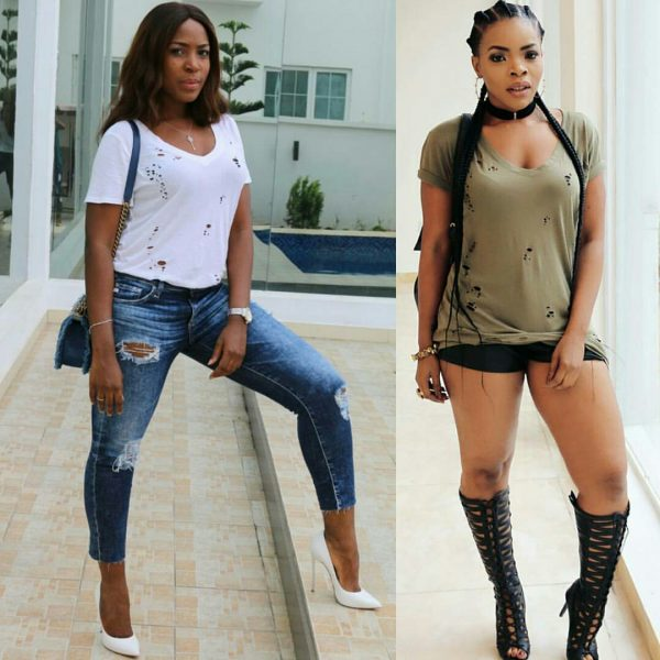 Image result for Things to know about linda ikeji