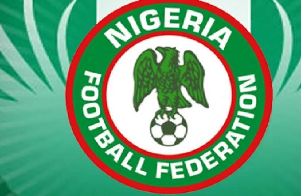 NFF to Relocate from Glass House Next Week
