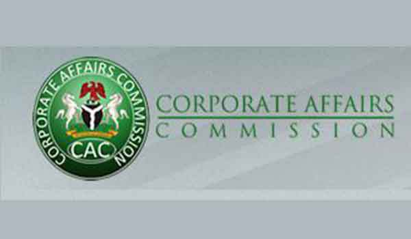 corporate affairs commission nigeria online dating Cac website: correct address corporate affairs commission is the full acronym for cac, was established by the companies and allied matters act, which was promulgated in 1990 this is the nigerian body certified by the law with the registration of business names in nigeria or any new company in nigeria.