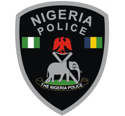 Billedresultat for Nigerian Police