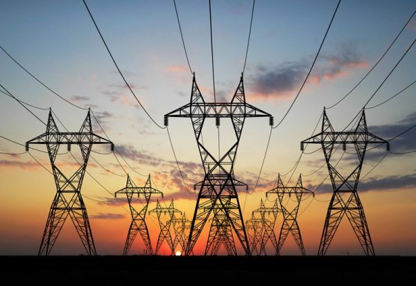 Nigeria to negotiate business with new power investors