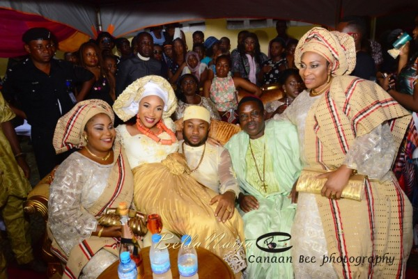 "The Summit Reno >> ""I Paid My Own Bride Price myself,"" Actress Tonto Dikeh ..."