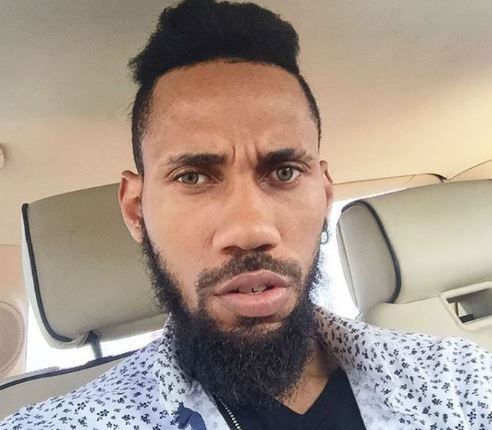 My Father Never Wanted Me To Become An Artiste – Phyno