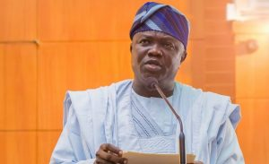 LASG move to curb boat accident