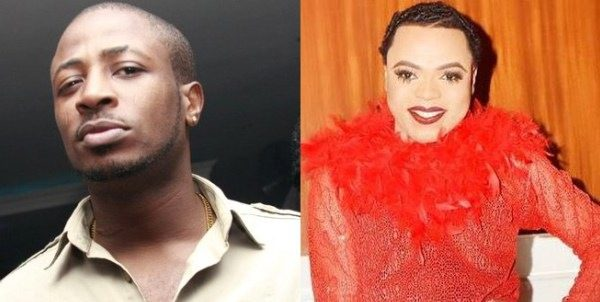 Tunde Ednut Accuses Bobrisky Of Hacking His Instagram Account Information Nigeria Tunde ednut reportedly loses instagram account after it was reported, speed darlington reacts. information nigeria