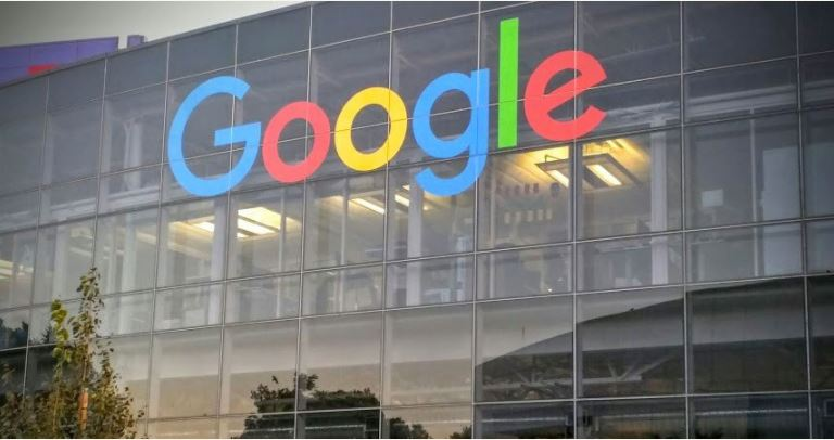 EU slams Google with Record $5bn Fine