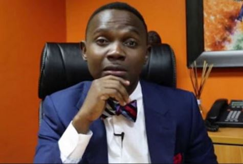 "Teju Babyface: ""I Wasted 10 Years Of My Life As A Comedian"""