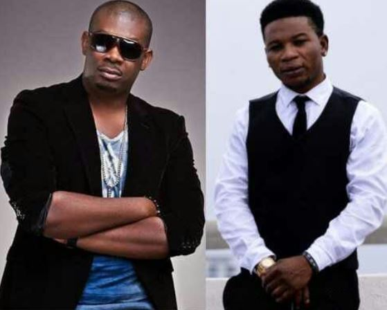"""Go and marry""-Vic O Tells Donjazzy  In New Track See Lyrics"
