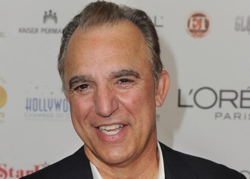 Actor Jay Thomas dies at 69