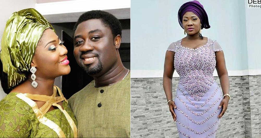 http://www.informationng.com/wp-content/uploads/2017/08/Mercy-johnson-and-hubby-tile.jpg