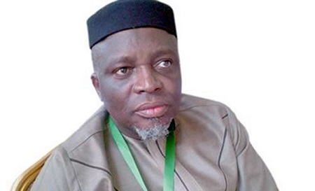 JAMB slashes varsity cut-off point to 120