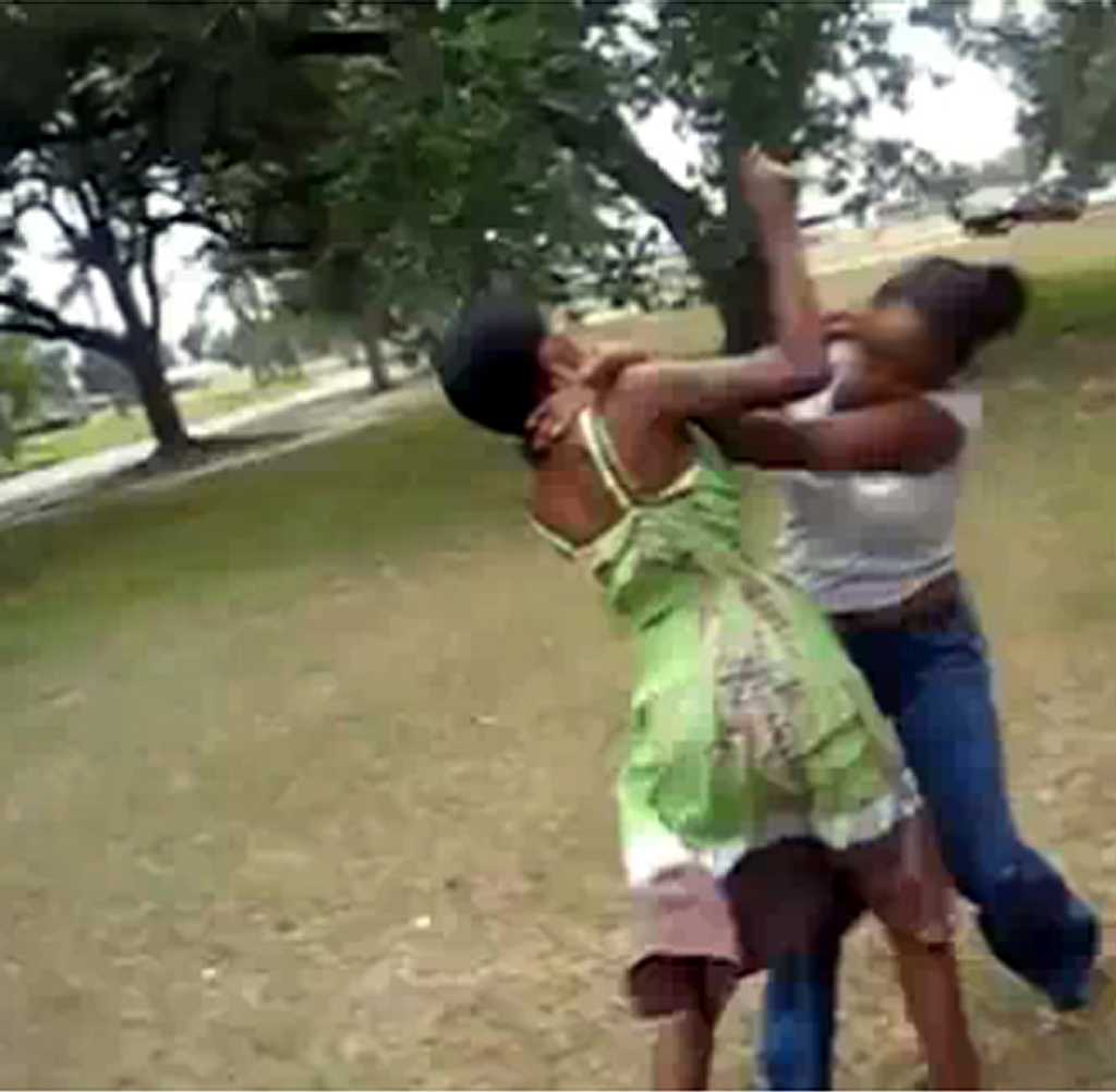 Image result for girls fight nigeria