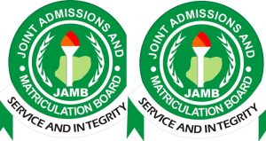 23 Universities Adopt Jamb's New Cut-offs Mark