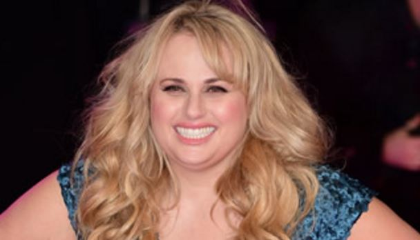 Actress Rebel Wilson awarded $3.6m in defamation damages