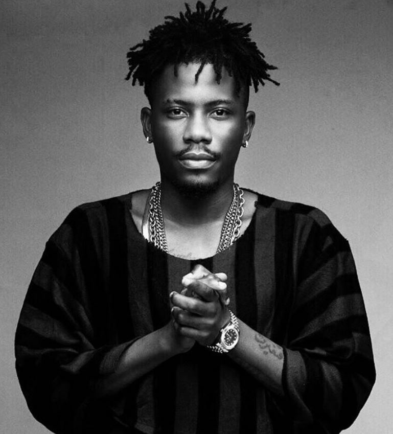 Here Is What YCee Said After He Left Tinny Entertainment To Set Up His On Record Label