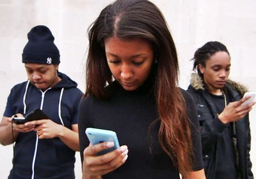 Have you ever thought about the adverse effects of mobile phones on  teenagers and young people? If no, then please read our post on what  effects cell phone ...
