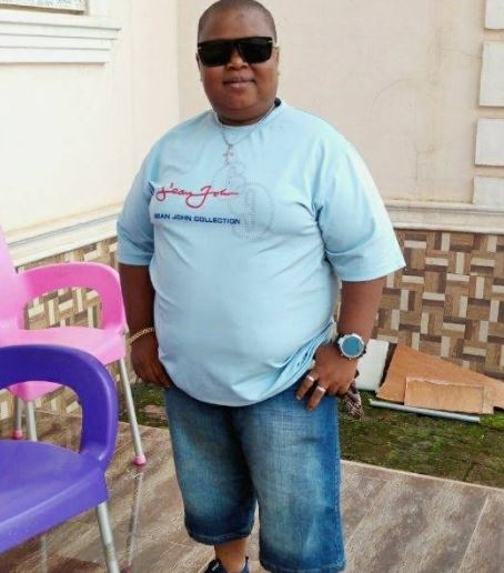 Sad: Popular Nollywood Actor Is Dead