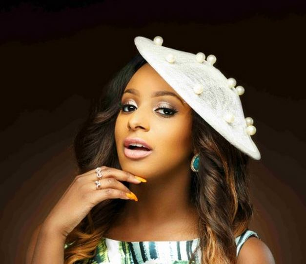 Twitter User Asks DJ Cuppy To Dinner And Her Response Is Hilarious