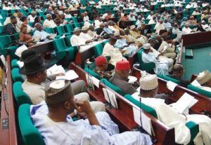 2017 Jamb Joard Set To Probed By House Of Reps Over Jamb Cut Off Marks