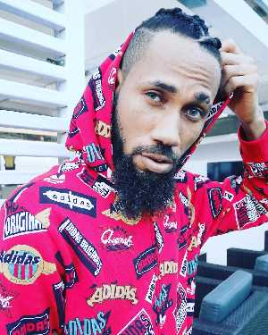 Phyno Reacts To Reports That many Girls Were defiled And Assaulted At His Concert( Phyno Fest)