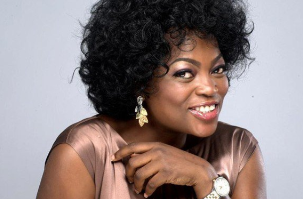 list of top 10 richest yoruba actors and actresses and their net